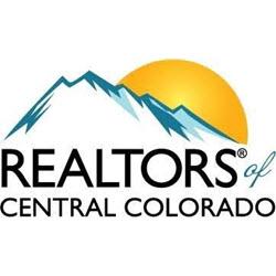 Realtors of Central Colorado