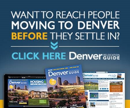 Colorado Relocation Guide